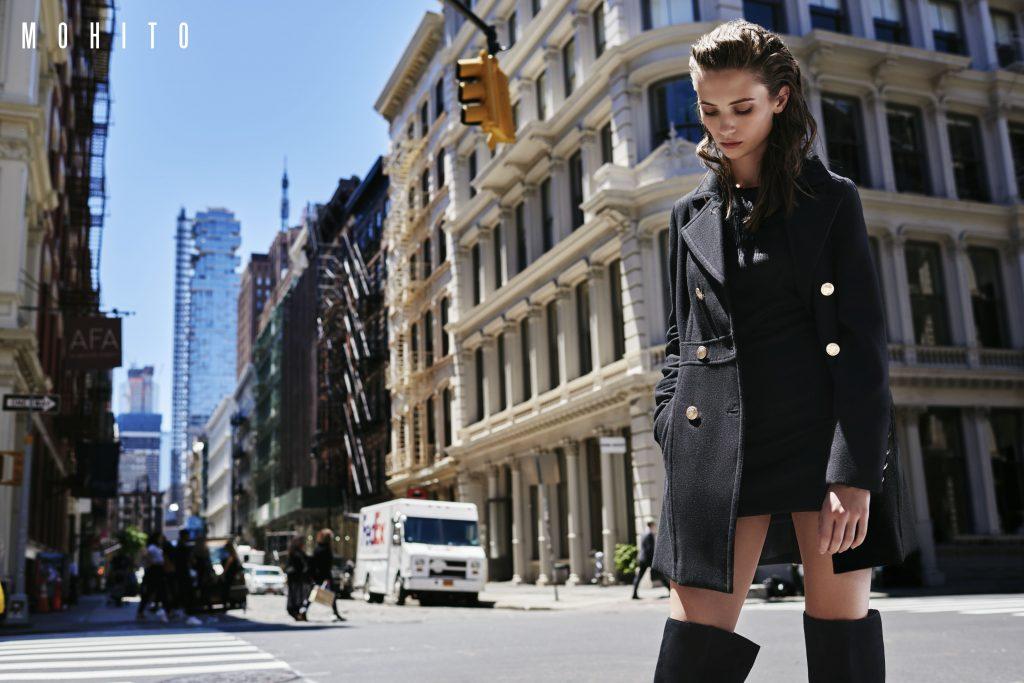 newyorkcityvibes14