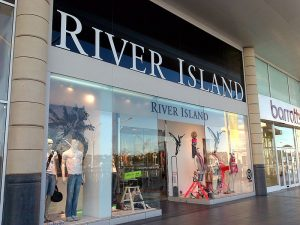 fot. River Island