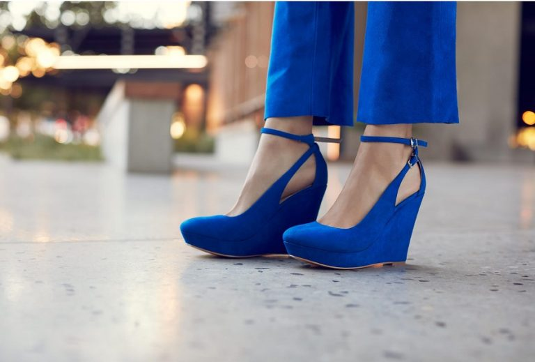 CCC buty na wiosnę 2017