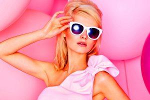 Barbie Lookbook Mohito