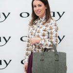 Orsay kolekcja wiosna 2017 (fot. materiał prasowe)