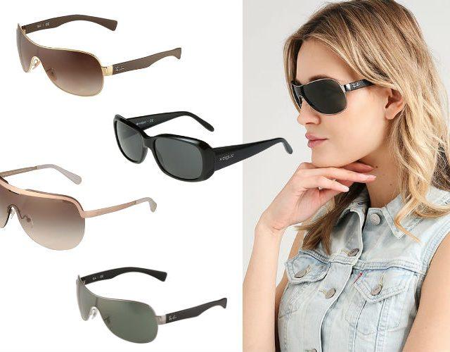 modne okulary przeciwsłoneczne dior