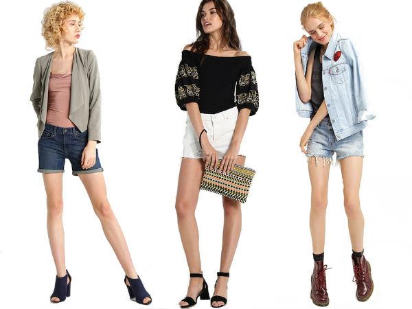 jeansy levis damskie