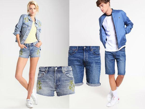 jeansy levis wyprzedaż