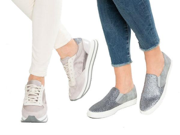 sportowe buty tamarais