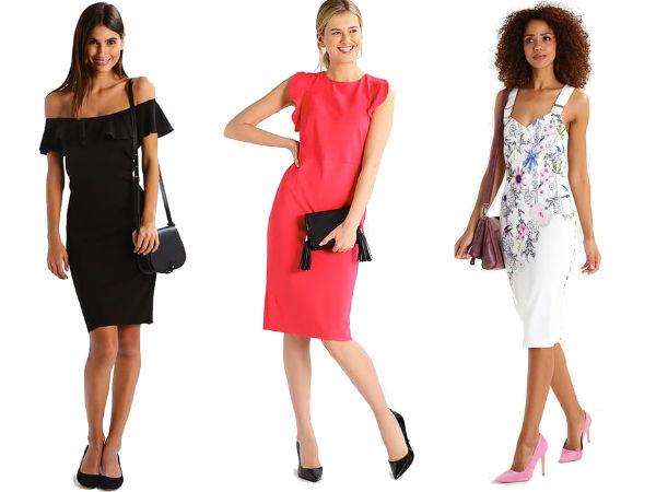 eleganckie sukienki dżersejowe