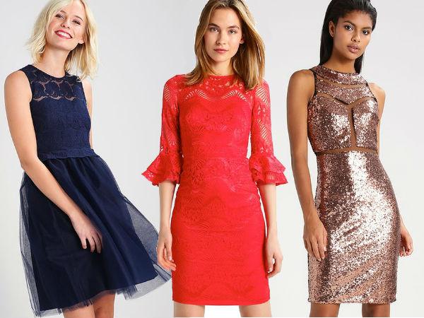 sukienki koktajlowe sklep online