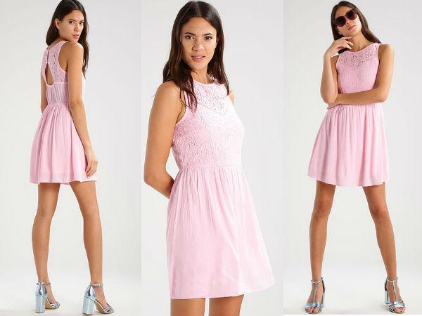 sukienki letnie tanie