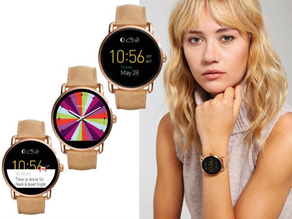 zegarki damskie cyfrowe