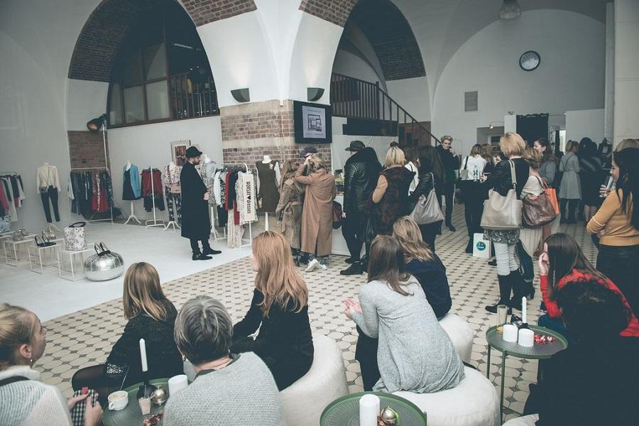 Orsay kolekcja wiosna 2017 (materiały prasowe)