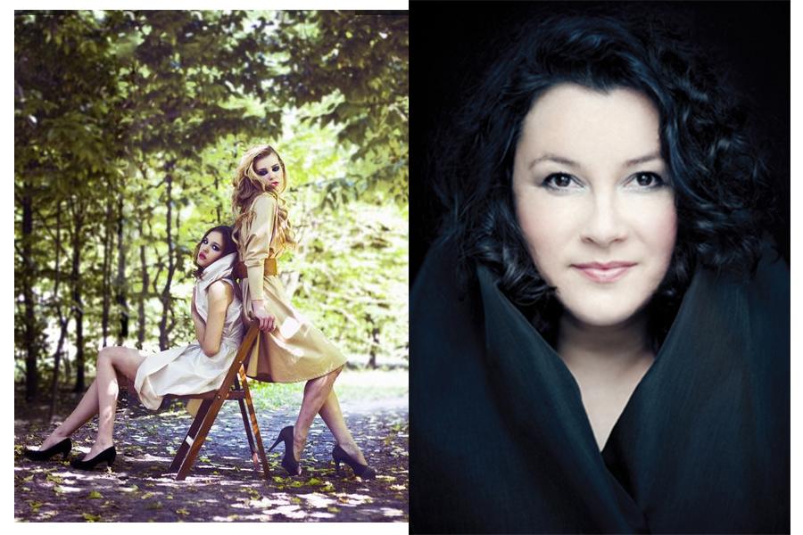 Viola Śpiechowicz (fot. violaspiechowicz.com)