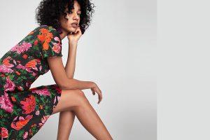 Zara: 5 powodów, by nie kupować w sieciówce (materiały Zara)